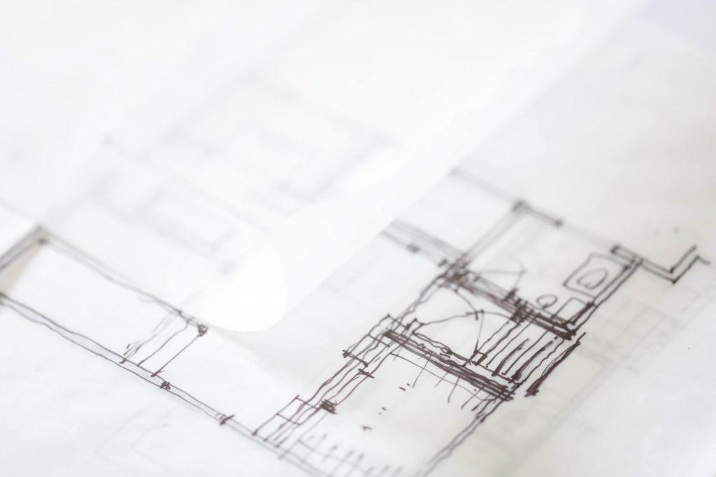 Services | Douglas Vanderhorn Architects